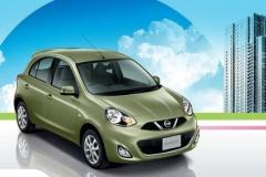 何故、日本では「ドイツ車」がよく売れるのか