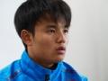久保建英、「17年生きて一番の屈辱」FC東京で「何で起用されない」指揮官へ直訴 ... 記者が見ていた