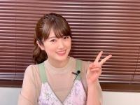【乃木坂46】樋口日奈のポニーテールが可愛い件 ※画像あり