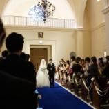 『いとこの結婚式』の画像
