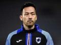 【サッカー】<日本代表DF吉田麻也、>トルコ1部ベジクタシュ移籍か?現地報道「基本合意に達した」