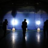『【9/22開催】ISKYタクティカルトレーニング LEVEL2.5 〜Low Light基礎1〜【ISKY Tactical Training Level2.5】報告』の画像