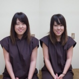 『美容鍼灸への期待☆私の想いも乗せて☆』の画像