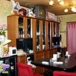 全員ロシア美女のメイドカフェが本日開店!レベルの高さが異常www
