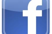 日本で流行らないFacebook(企業価値4兆円)上場か