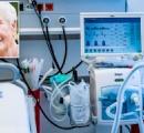 ベルギーで人工呼吸器を拒否した90歳のおばあちゃん、亡くなる「いい人生を送ったから若い人に譲るわ」