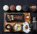 韓国がトランプに出す晩飯wwww