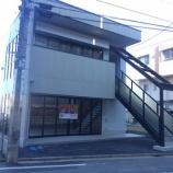 『戸田公園駅北東側にコバトン屋姉妹店(?)の「鳥家」が1月下旬オープンみたいです』の画像