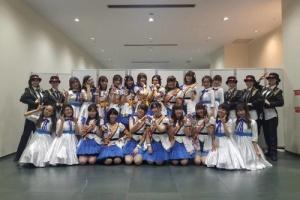 【ミリシタ】『Fairy STATION打ち上げガシャ DAY2』開催!&福岡Fairy STATION DAY2情報まとめ!