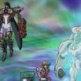 【遊戯王OCG】GXのリメイクモンスターが表紙になるとしたら