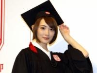 【元乃木坂46】生駒里奈、東京大学に出現wwwwwww(画像あり)