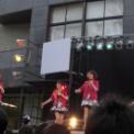 東京大学第64回駒場祭2013 その73(ミス&ミスター東大コンテスト2013の63(姫caratの9))