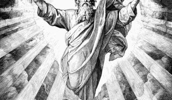 神はいないって合理的に解説出来る奴いる?