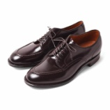 『[Today's Shoes♂] Alden #54038 #966 #975』の画像