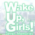Wake Up,Girls!の評価と感想は大衆向けミルキィのような感じ?