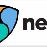 【コインチェック】流出「NEM(ネム)が別の仮想通貨に交換!追跡逃れか?