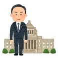【キター!】菅総理、携帯の次はコレwwwwwwwwwwwwww