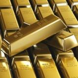 『純金最強じゃね!?質屋に金貨を持っていたが、30万円まで貸せますと言われた。』の画像