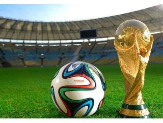 日本がW杯でラグビー優勝とサッカー優勝はどちらが早いのか