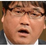 カンニング竹山が震災の悲劇繰り返すメディアに激怒!「『もうやめてくれ』と言っている人もいる。」