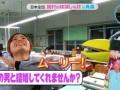【悲報】岡村隆史さん、NHKに「チコちゃんを続けたい😢」と直訴