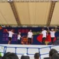 2014年 第50回湘南工科大学 松稜祭 ダンスパフォーマンス その11