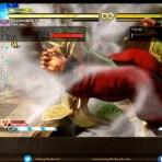 チゲ速   格闘ゲームのまとめサイト