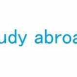 『村田海外留学奨学金』の画像