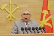 【北朝鮮問題】 金正恩氏、韓国との「和解」の用意を表明 =スプートニク