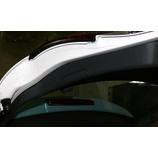 『CATZ BL ハロゲンウェッジ バックランプ 装着マニュアル』の画像