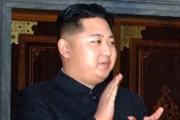 【楽園】北朝鮮で2万人餓死か 総書記死去後