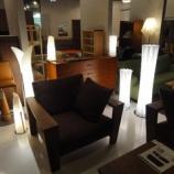 『【豊富な品揃え全部見せます!2011】イタリアのSLAMP社のLampコーナー』の画像