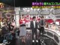 【画像】熊井友理奈ちゃん(181cm)がジャニーズと並んだ結果wwwwwwwwwwww