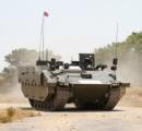 スマート戦車を開発中の英軍、操縦者として手練れのXboxゲーマーを募集