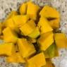 子供も喜ぶ!栄養いっぱい材料3つで作る旬のおすすめ野菜の簡単スープ★