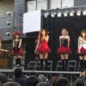 東京大学第64回駒場祭2013 その64(ミス&ミスター東大コンテスト2013の54(アイドル☆ピットの22))