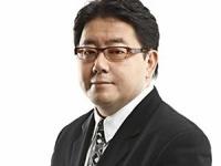 なぜ秋元康は乃木坂にAKB支店以下のクソ曲しか回さなくなったのか?