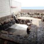…風露愚… 温泉宿と日帰り温泉施設・共同湯巡り