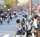 京都の観光客が激減!嵐山も金閣寺も清水寺も「人がいない」 新型肺炎で観光立国日本に深刻なダメージ