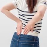 『《油断すると掃除でひざと腰を痛めちゃう!体をこわしがちなお掃除》』の画像