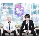 『CD Review:access「access BEST 〜double decade + half〜」』の画像