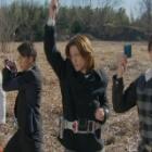 『第945話「『dビデオスペシャル 仮面ライダー4号』感想~555完結編?&4号の存在意義~」』の画像
