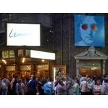 『Lennon』の画像