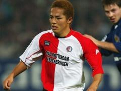 オランダ紙記者が絶賛する日本人選手…「強烈なインパクト!歴代最高の日本人選手」