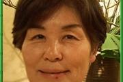 【言葉の力w】 朝日新聞女記者 売春ババァ擁護で橋下にヒステリックな暴言w