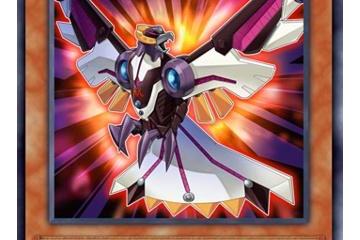 【アニメ登場カード】 RR-スカル・イーグル RR-ネクロ・ヴァルチャー RR-デビル・イーグル