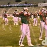 『【DCI】ショー抜粋映像! 1998年ドラムコー世界大会第6位『 マディソン・スカウツ(Madison Scouts)』本番動画です!』の画像