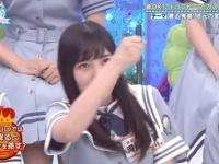 【日向坂46】KAWADAさんの新ジョブ紹介『ネエノデー』wwwwwwwwwwww