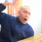 大物Youtuber速報