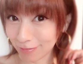 あみーゴこと鈴木亜美さんの現在のお姿をご覧下さい